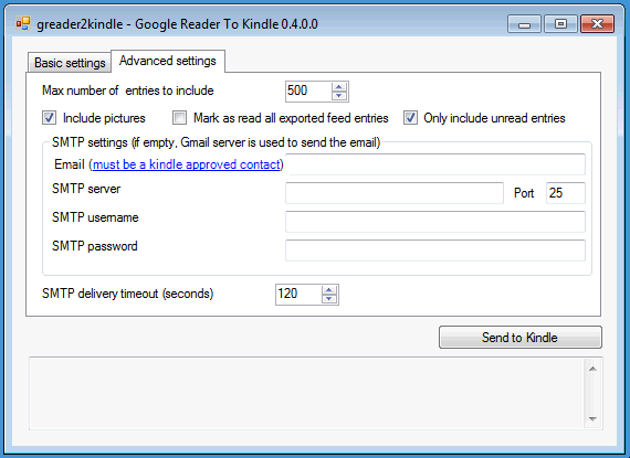 greader2kindle_offline_advanced
